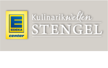 Logo Kulinarikwelten Stengel – Referenz von Valuniq Pension Consulting, Herzogenaurach
