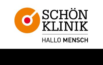 Logo Schön Klinik – Referenz von Valuniq Pension Consulting, Herzogenaurach